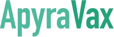 MV BioTherapeutics ApyraVax