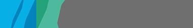 Logo MV BioTherapeutics ApyraMed ApyraVax
