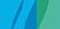 MV BioTherapeutics SA
